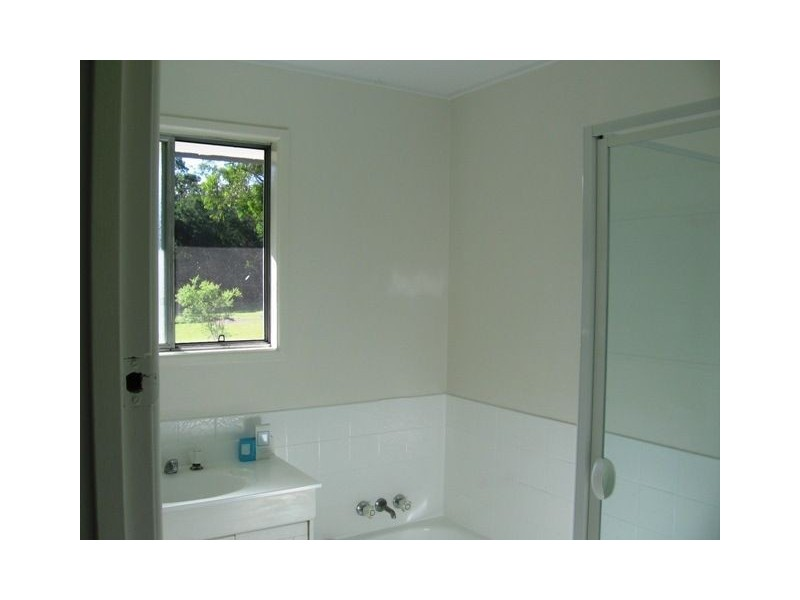 38 Geldart Rd, Chandler QLD 4155