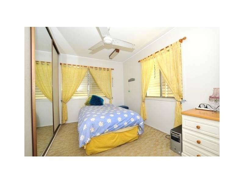 22 Albany Creek Road, Aspley QLD 4034