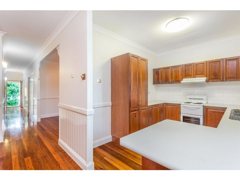 39 Chermside Street, Grange QLD 4051