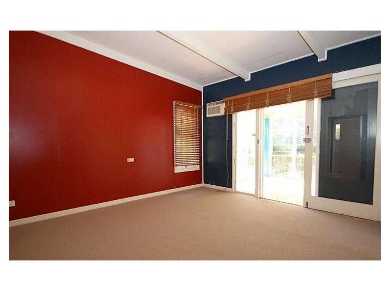 44 Marban Street, Chermside West QLD 4032
