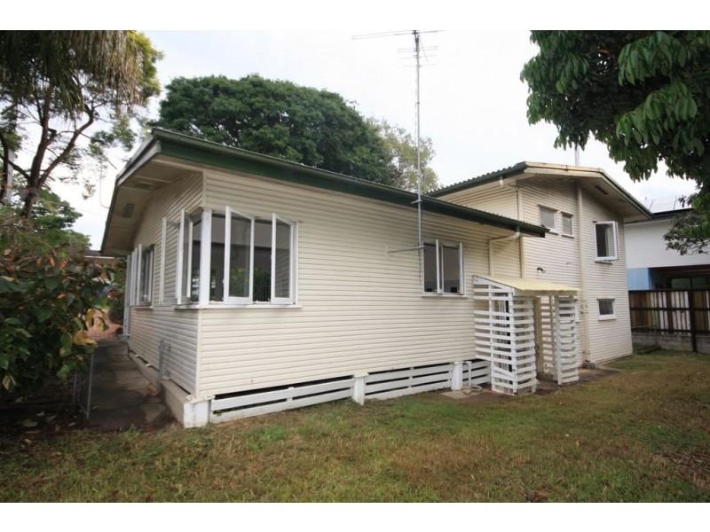 21 Blenheim Street, Chermside West QLD 4032