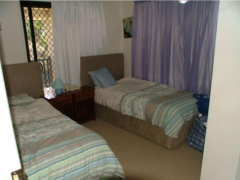 2 Reliance Cct, Pelican Waters QLD 4551