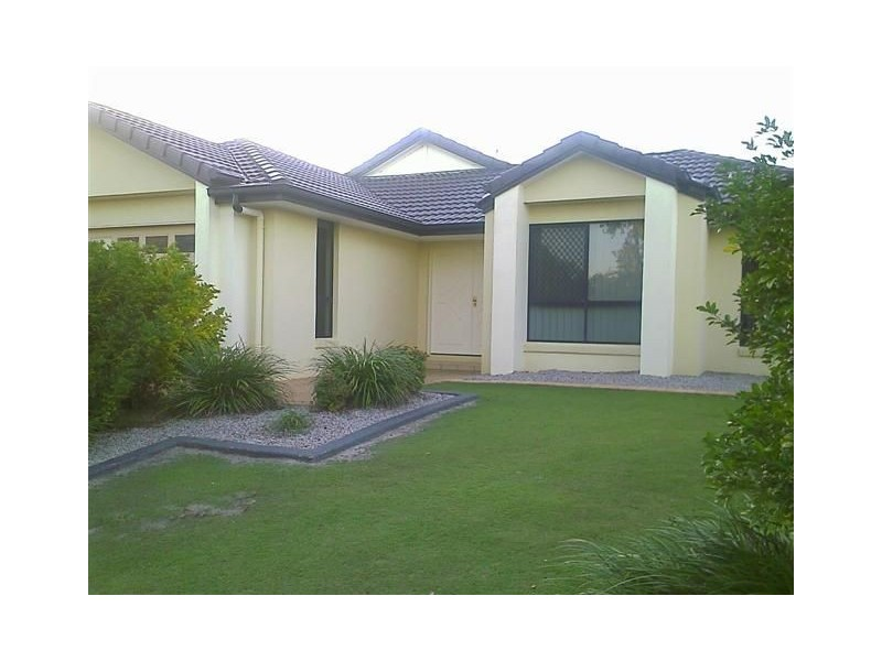 29 Investigator Place, Pelican Waters QLD 4551