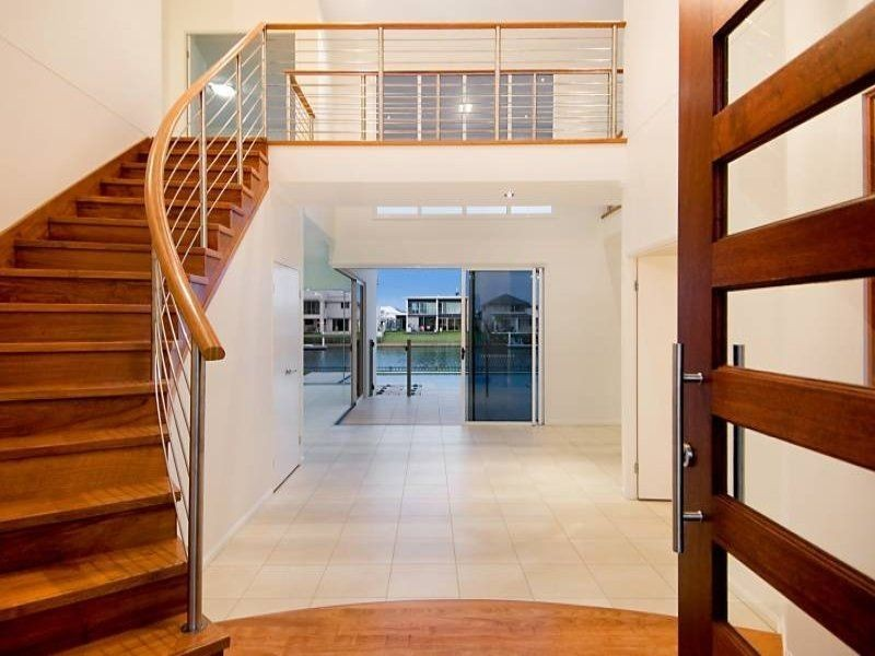 7 Artunga Pl, Pelican Waters QLD 4551