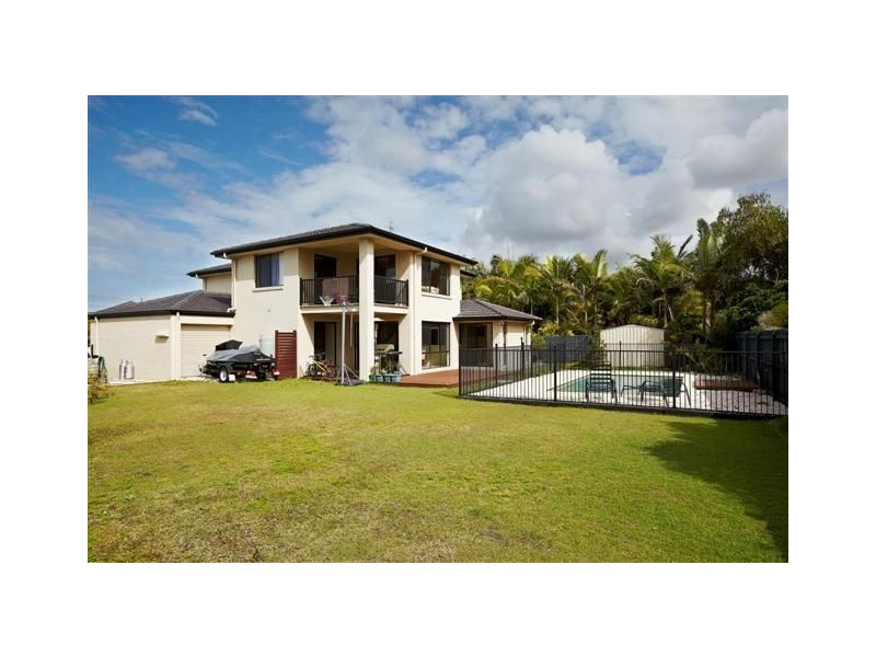 2 Reliance Place, Pelican Waters QLD 4551