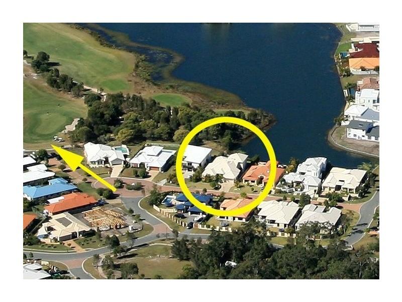 3 Tytherleigh Lane, Pelican Waters QLD 4551