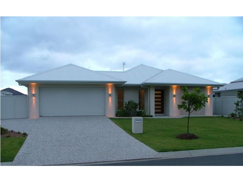 96 Tweddell Drive, Pelican Waters QLD 4551