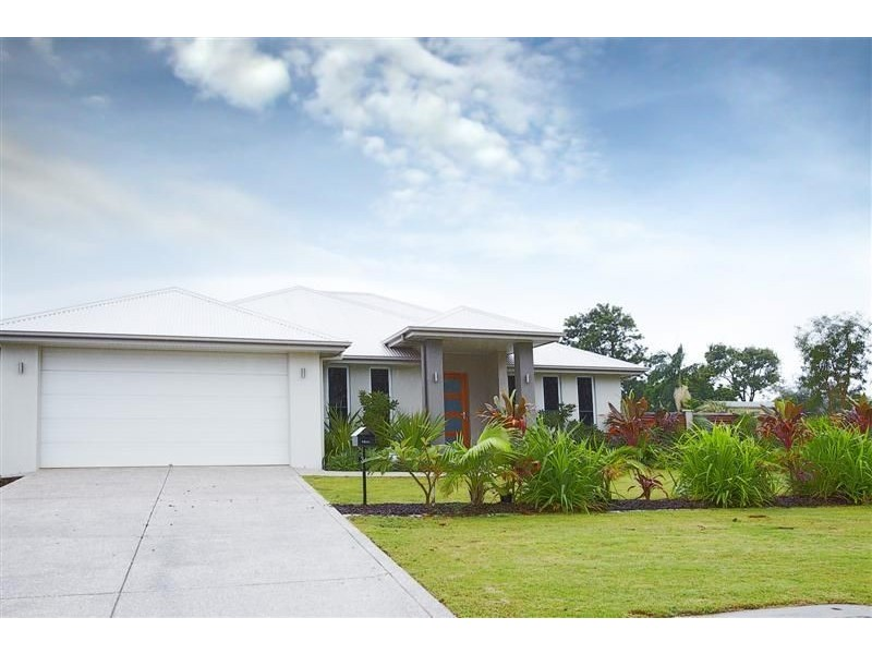 36 Wategos Circuit, Pelican Waters QLD 4551