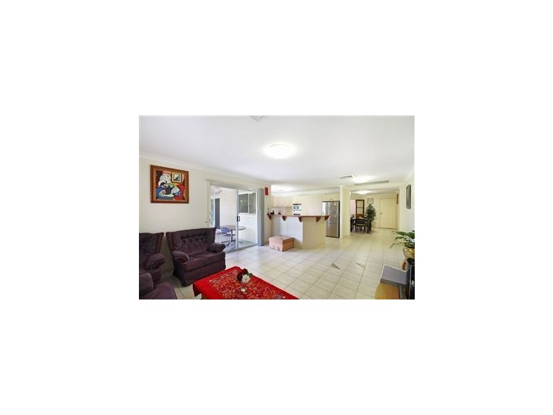 26 Bongaree Drive, Pelican Waters QLD 4551