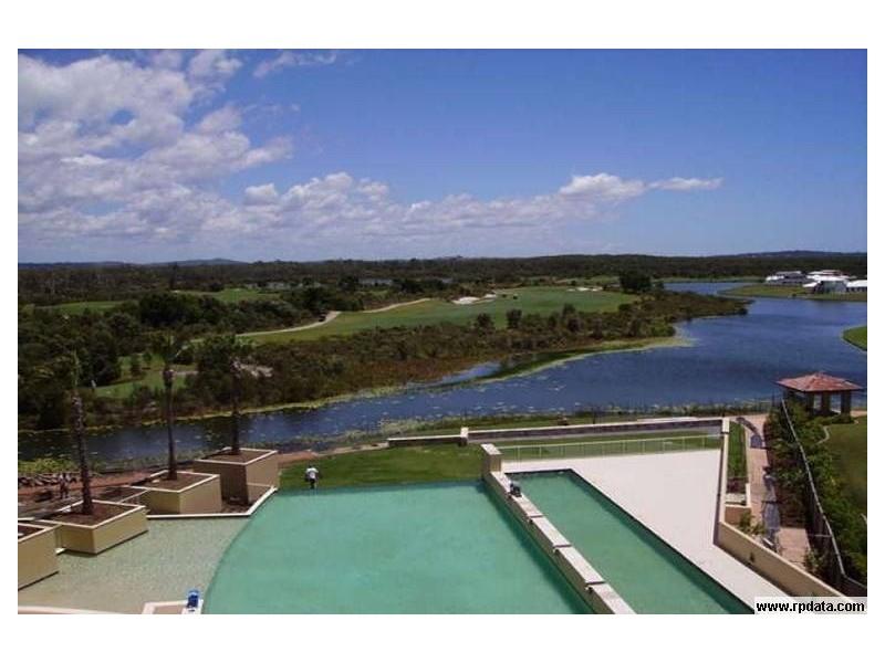 904/38 Mahogany Drive, Pelican Waters QLD 4551