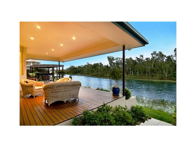 62 Mahogany Drive, Pelican Waters QLD 4551
