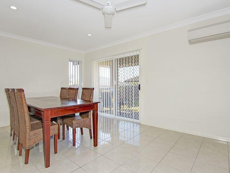 28 Ritz Drive, Coomera QLD 4209