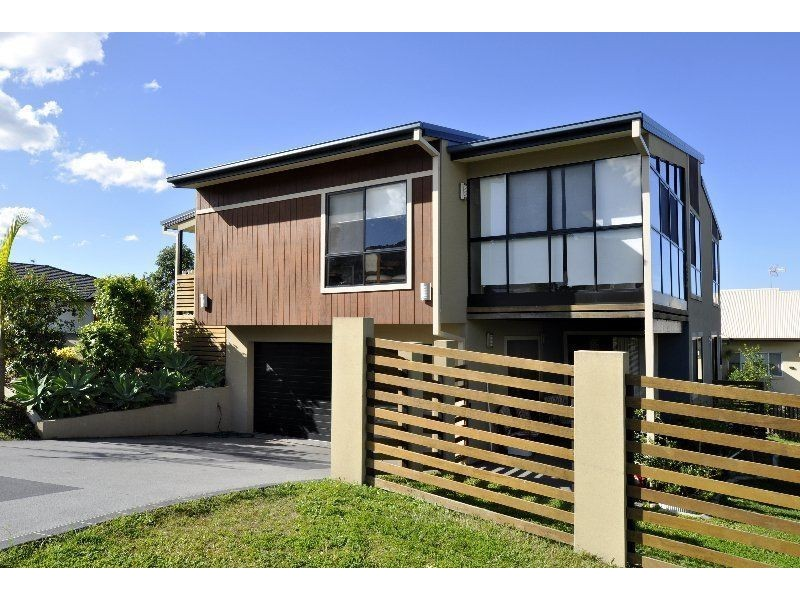 2 Barrington Street, Upper Coomera QLD 4209