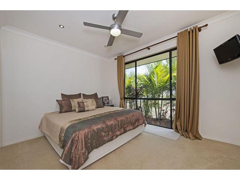 7 Blackcomb Rise, Ormeau Hills QLD 4208
