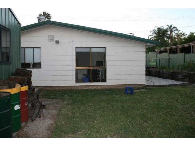 24 Elaroo St, Marsden QLD 4132