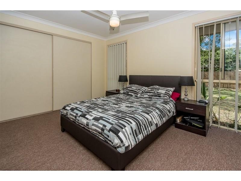 15/27 Fortune street, Upper Coomera QLD 4209