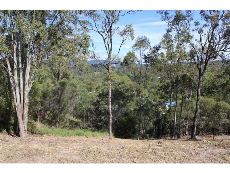 18 Islandview Terrace, Ormeau Hills QLD 4208