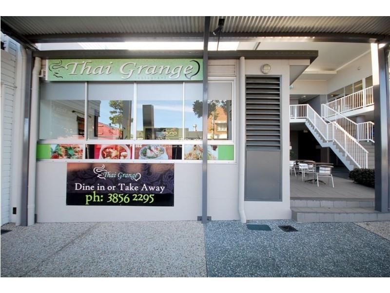 3/187 Days Rd, Grange QLD 4051