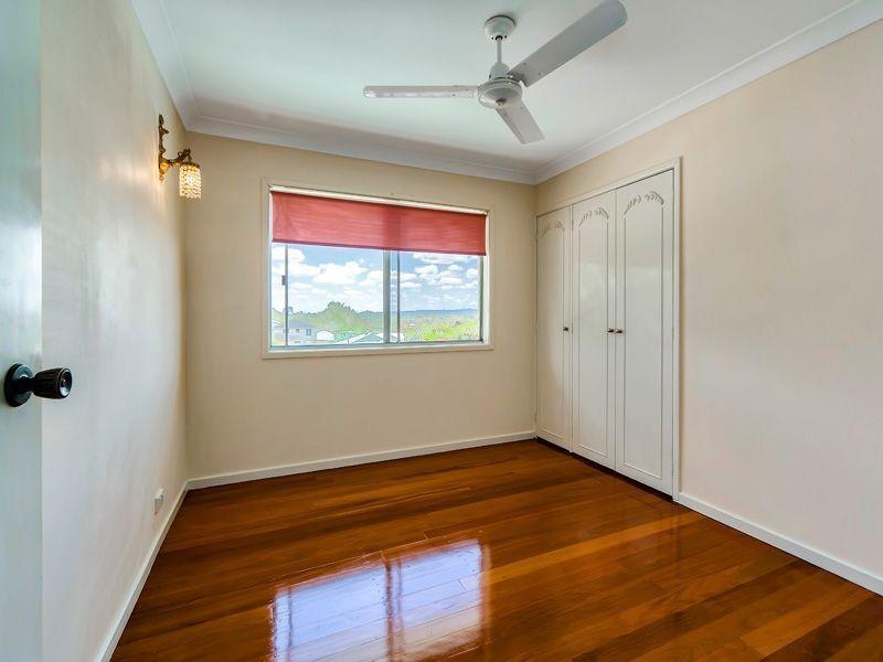 8 Aspleybank Street, Aspley QLD 4034