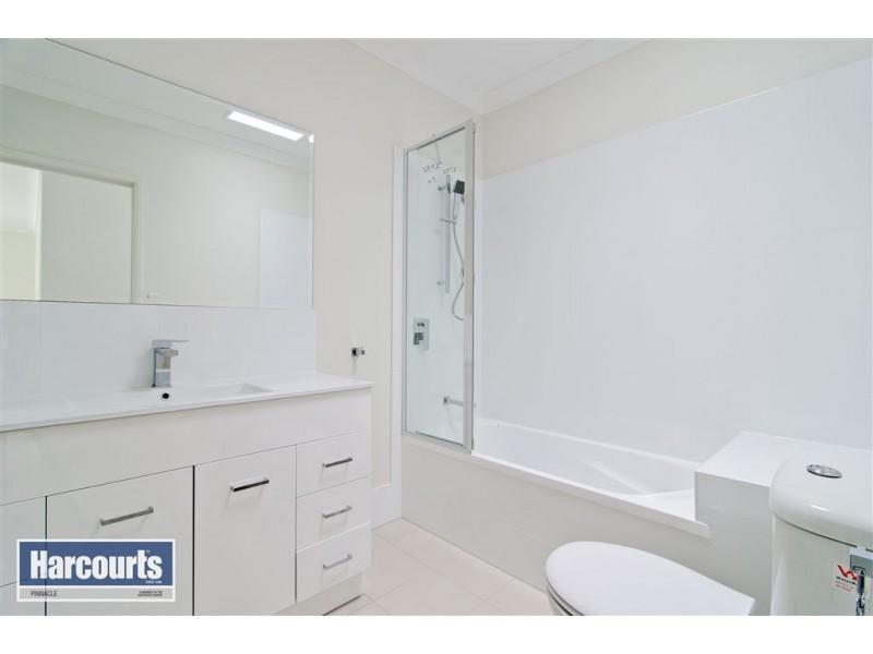 9/10 Ashmore Street, Everton Park QLD 4053