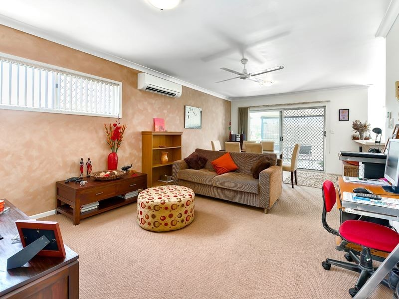 4/626 South Pine Road, Everton Park QLD 4053