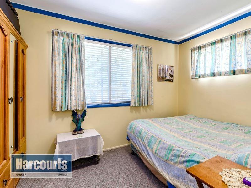 31 Mellifont Street, Banyo QLD 4014