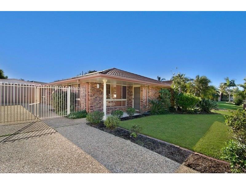 11 Arnica Crescent, Bald Hills QLD 4036