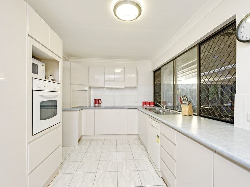 7 Solent Court, Daisy Hill QLD 4127