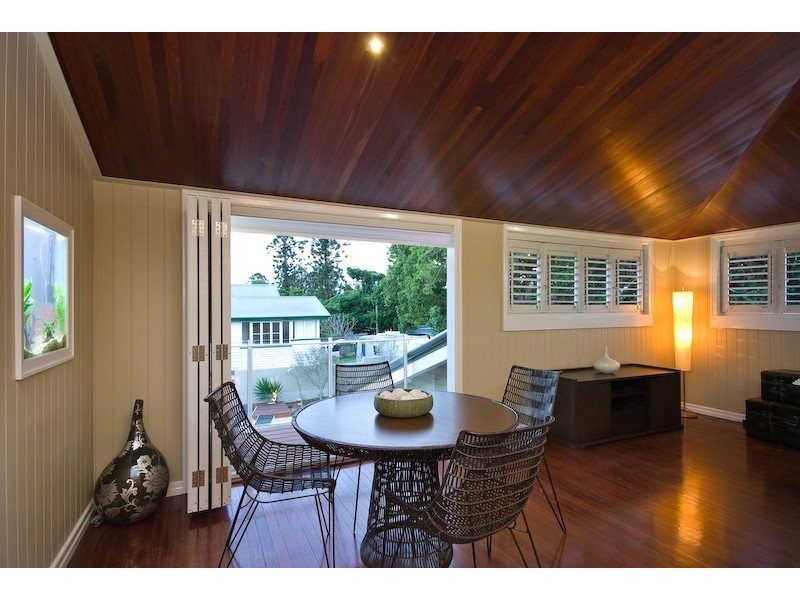 2 Glenlyon Drive Ashgrove Qld 4060 The Real Estate