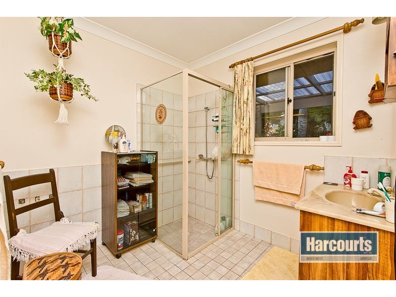 3351 Moggill Road, Bellbowrie QLD 4070
