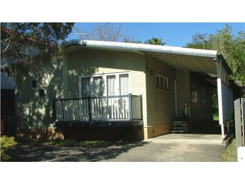 26 Denman Street, Alderley QLD 4051