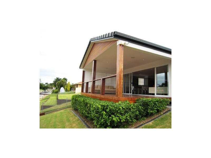 93  RP 127691 Cypress Drive, Broadbeach Waters QLD 4218