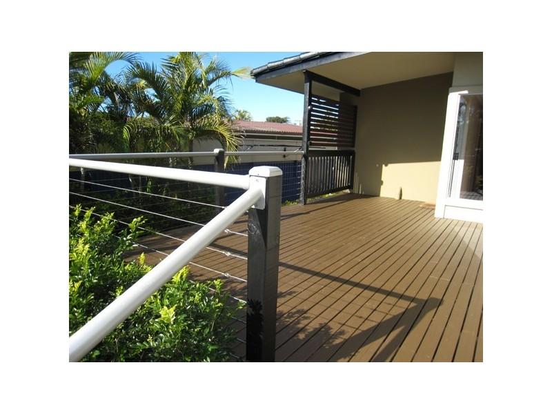 33 Talinga Place, Broadbeach Waters QLD 4218
