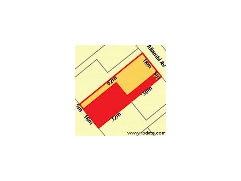 79 Allambi Avenue, Broadbeach Waters QLD 4218