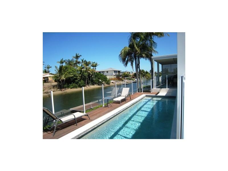 12 Flamingo Key, Broadbeach Waters QLD 4218