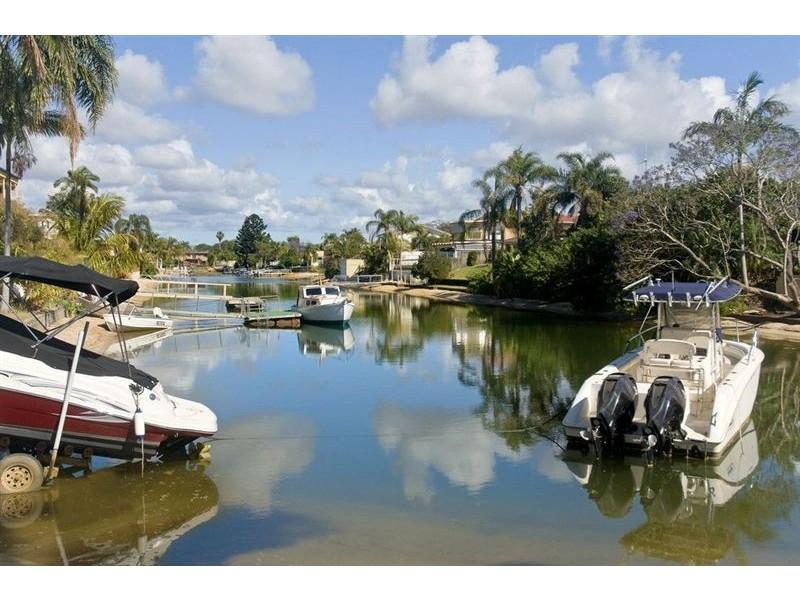 3 Rio Vista Boulevard, Broadbeach Waters QLD 4218