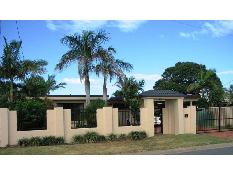 2 Cristobel Court,, Broadbeach Waters QLD 4218