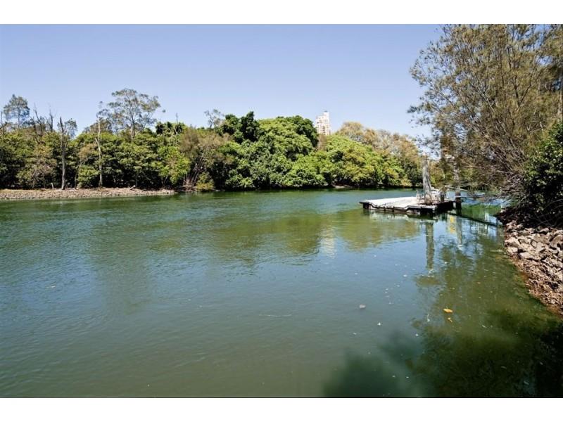 30 Karina Crescent, Broadbeach Waters QLD 4218
