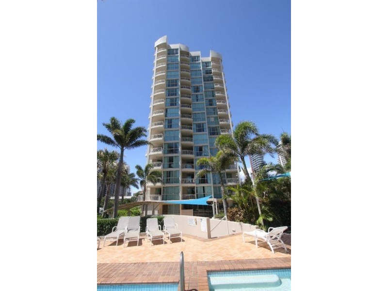 204/46 Pacific Street, Main Beach QLD 4217