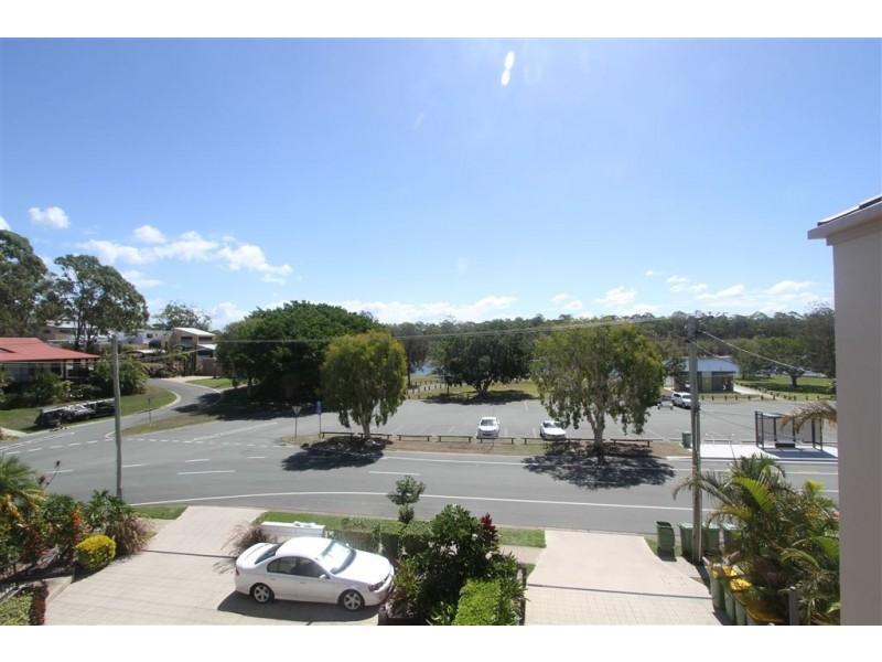 14/1 Pinnaroo Street, Hope Island QLD 4212