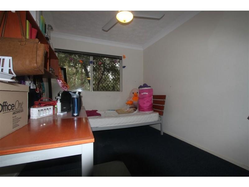 34/129 Currumburra Road, Ashmore QLD 4214