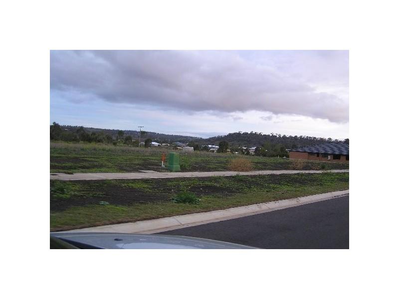 Lot 16 Corella Street, Meringandan QLD 4352