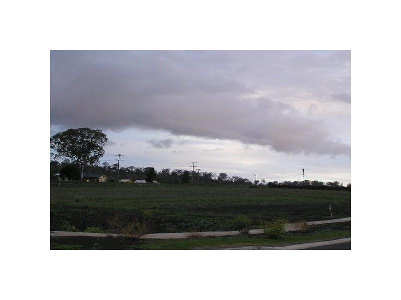 Lot 23 Corella Street, Meringandan QLD 4352