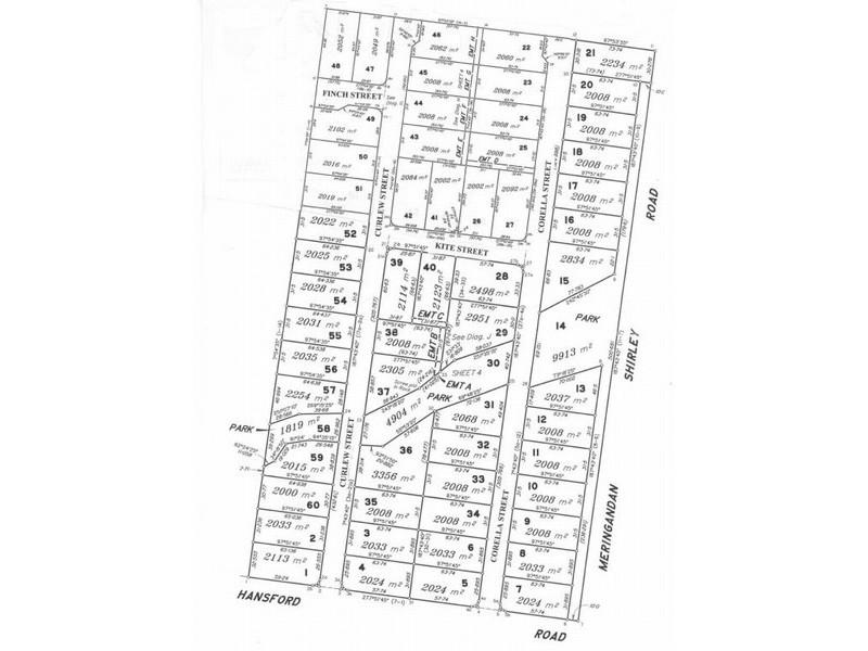Lot 26 Kite Street, Meringandan QLD 4352