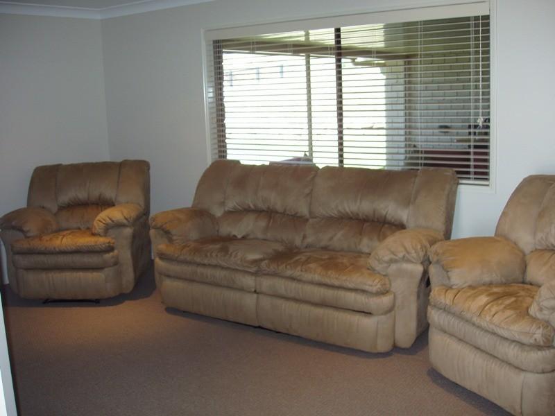16 Petria Court, Meringandan QLD 4352