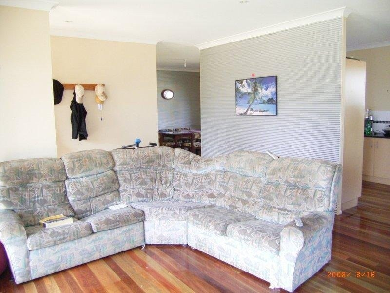 1 Skyview Street, Meringandan QLD 4352