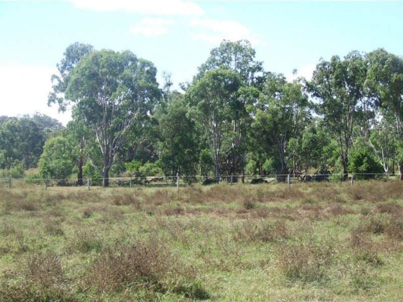 Lot 19 Volp Road, Meringandan QLD 4352