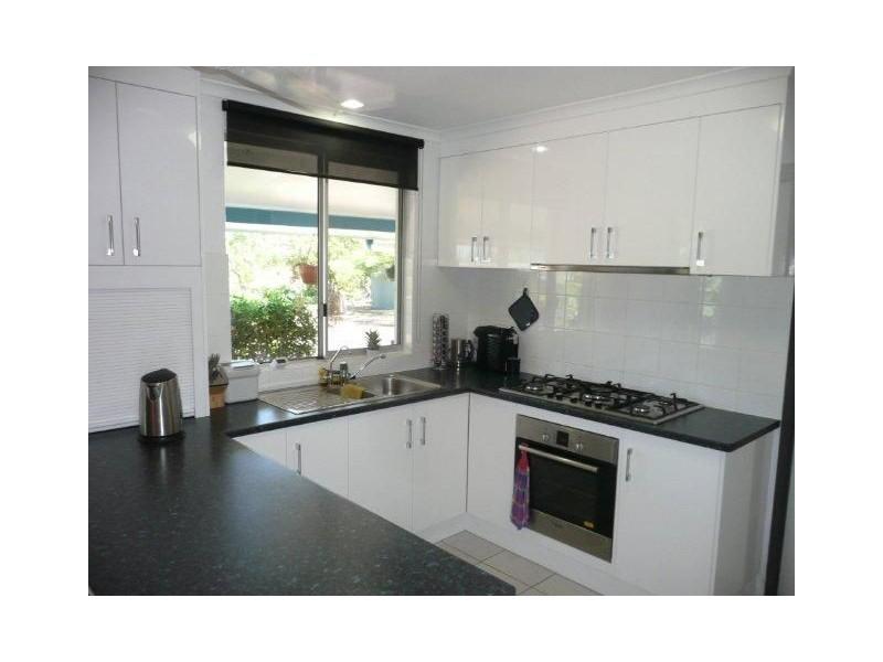 51 View Road, Tinana South QLD 4650