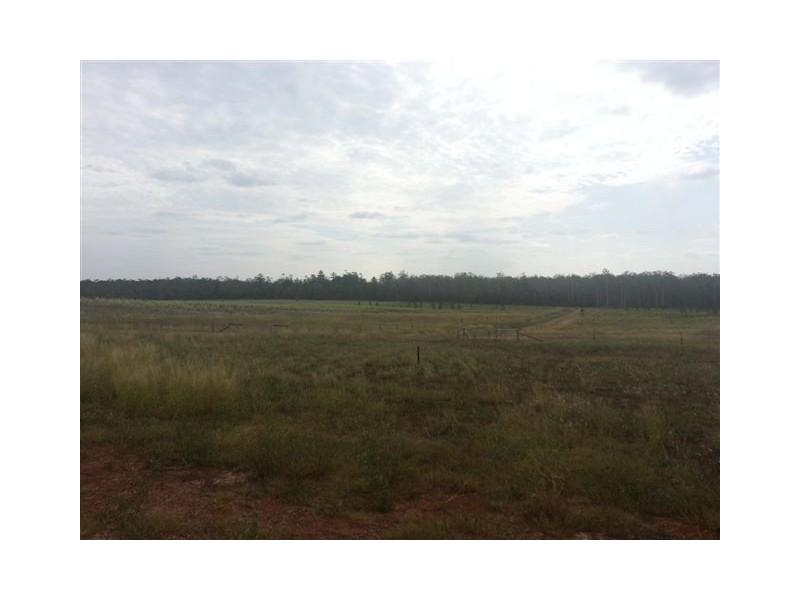 25 Weir Road, Magnolia QLD 4650