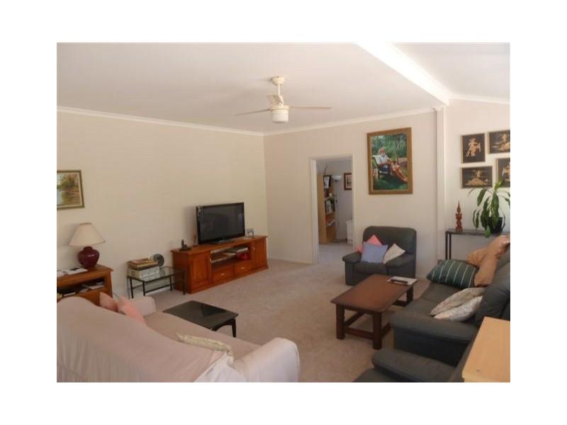 73 Hemmings Road, Bauple QLD 4650